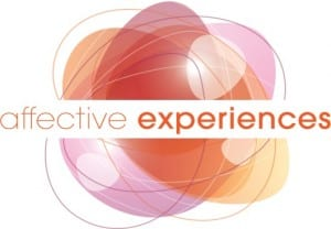 Affective Experiences