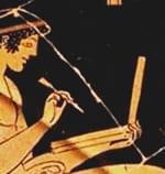 Digital Classicist seminar logo