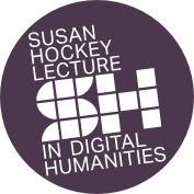 susan-hockey-lecture-darkpurple