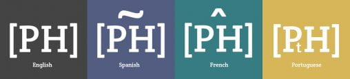 Programming Historian Logos