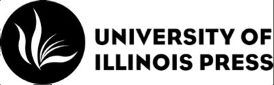 Logo of University of Illinois Press
