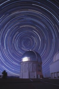 Dark Energy Survey, Dark Energy Camera, DES, DECAM, Cerro Tololo Observatory, Chile. Reidar Hahn, Fermilab