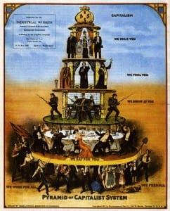 pyramid capitalism