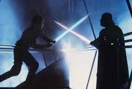 Star Wars 1977 -