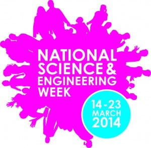 NSEW Master Logo with 2014 dates_CMYK