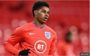 Marcus-Rashford-Man-Utd