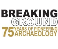 Breaking_Ground_image