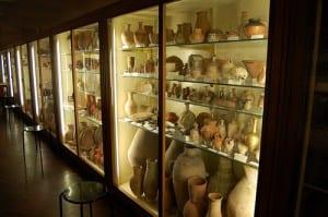 petrie-museum