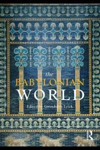 gwendolyn-leick-ed-the-babylonian-world-1-728