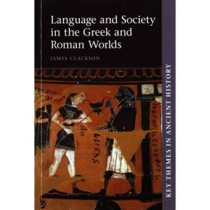 language-and-society-in-the-greek-and-roman-worlds_5747801