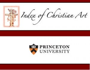 index-christian-art