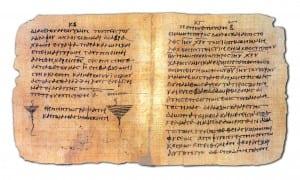 Papyrus_Bodmer_VIII