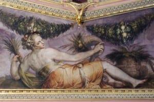 Summer_Sala_di_Opi_Palazzo_Vecchio