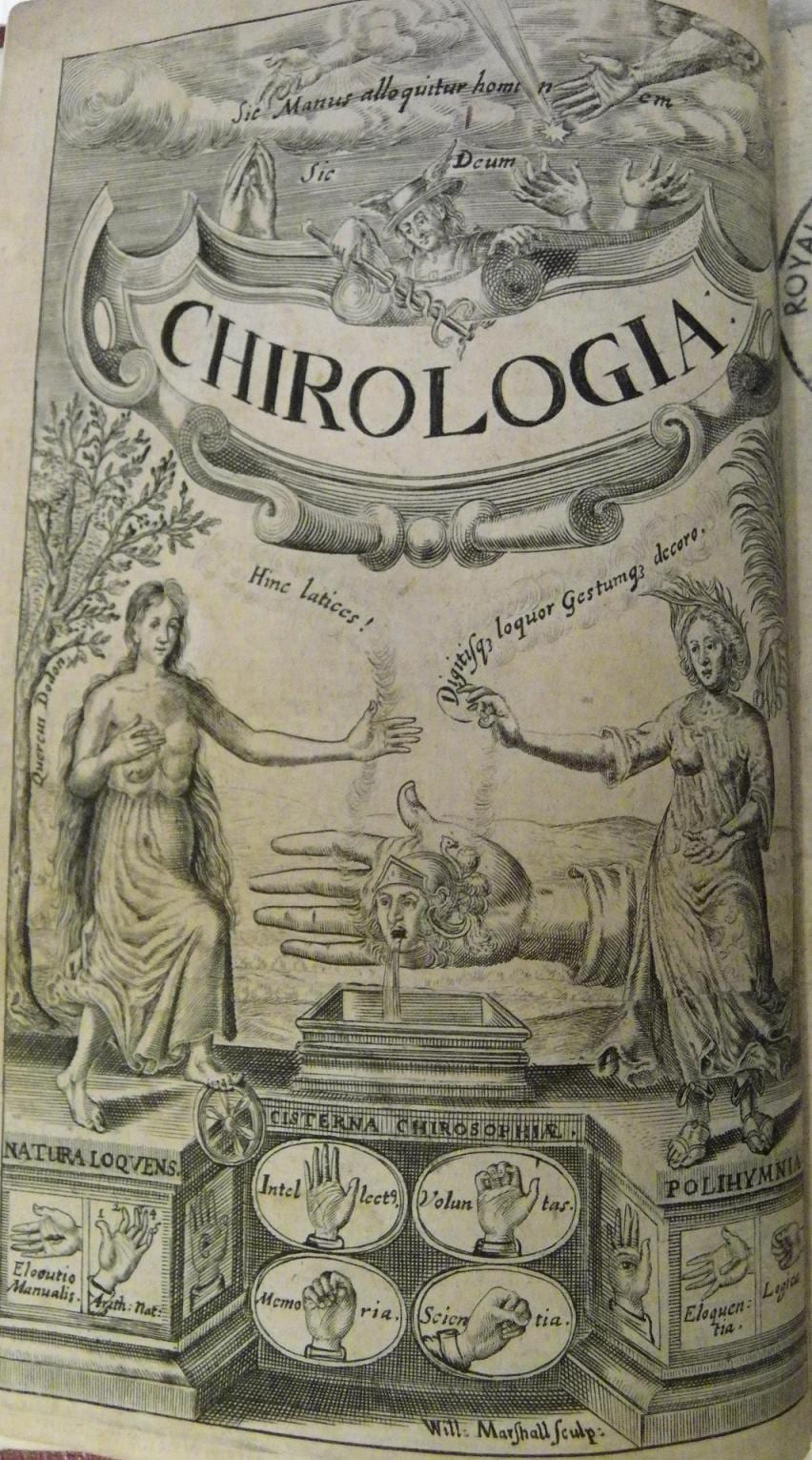 http://blogs.ucl.ac.uk/library-rnid/files/2012/02/Chirologia-frontispiece-smaller.jpg