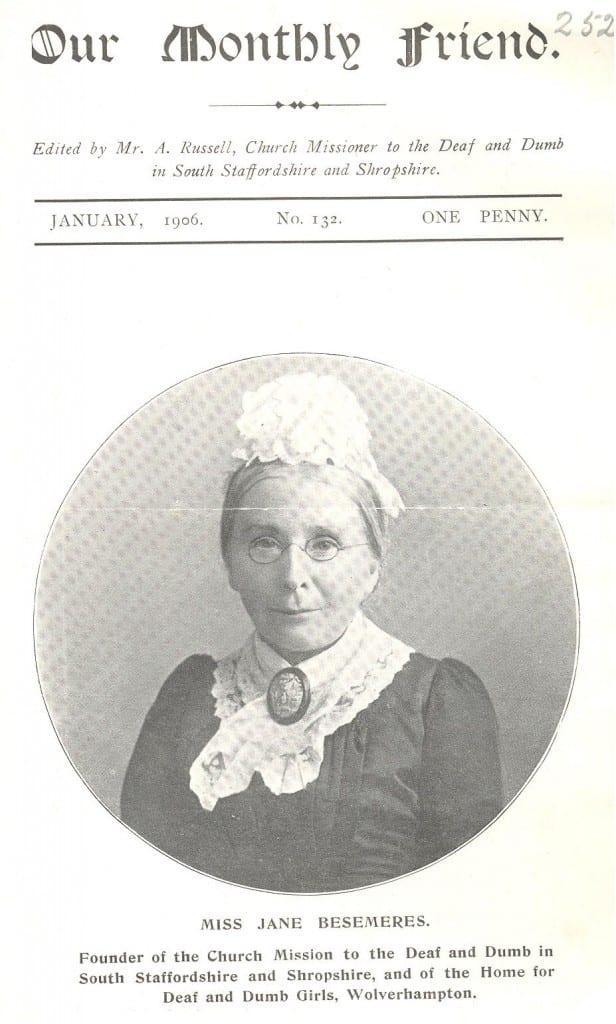 Jane Besemeres 001
