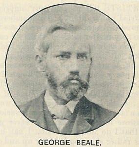 Beale