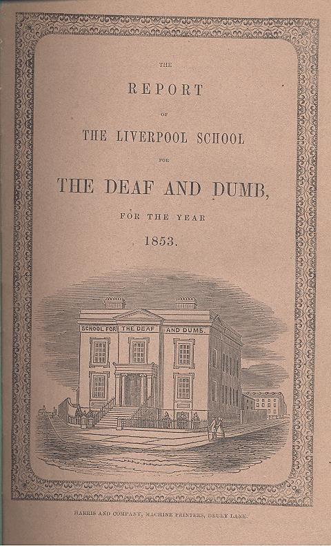 Liverpool school 001