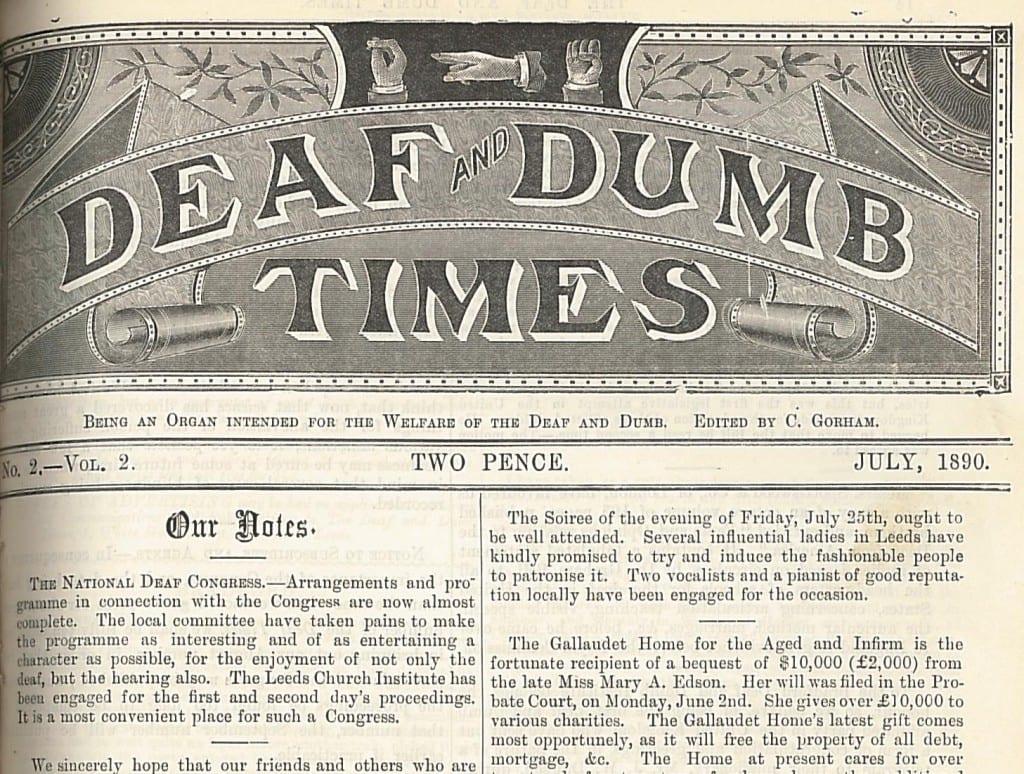 DDT 1890 July