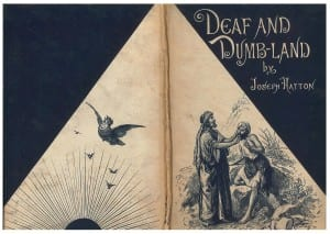 Deaf and Dumb Land 1