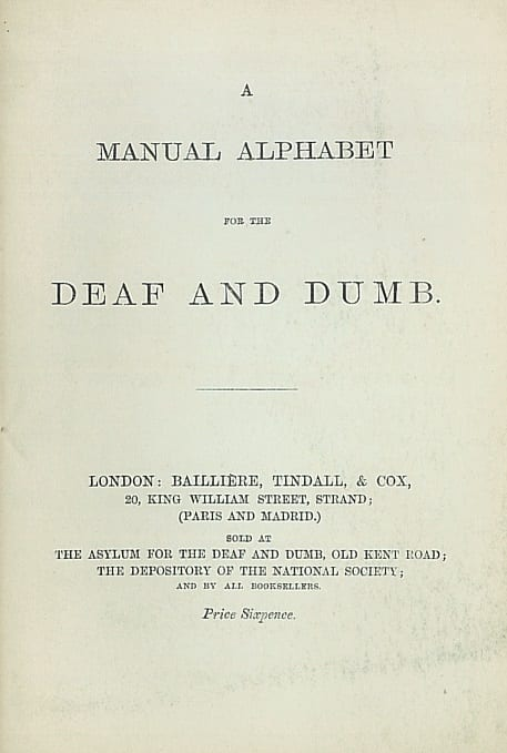 alph cover