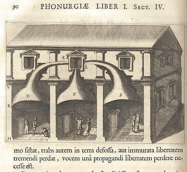 phonurgia 4