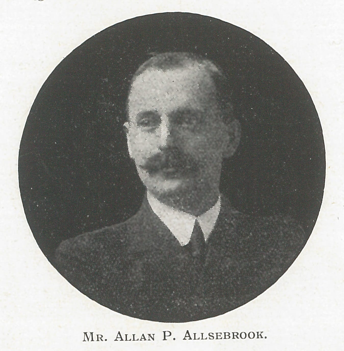Allsebrook
