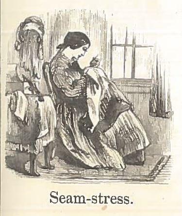 Seamstress-1j6nfnd