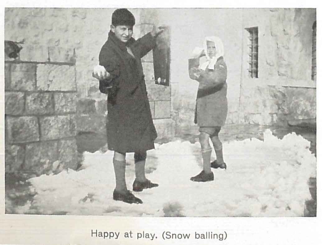 snow Jerusalem-2frzbdo