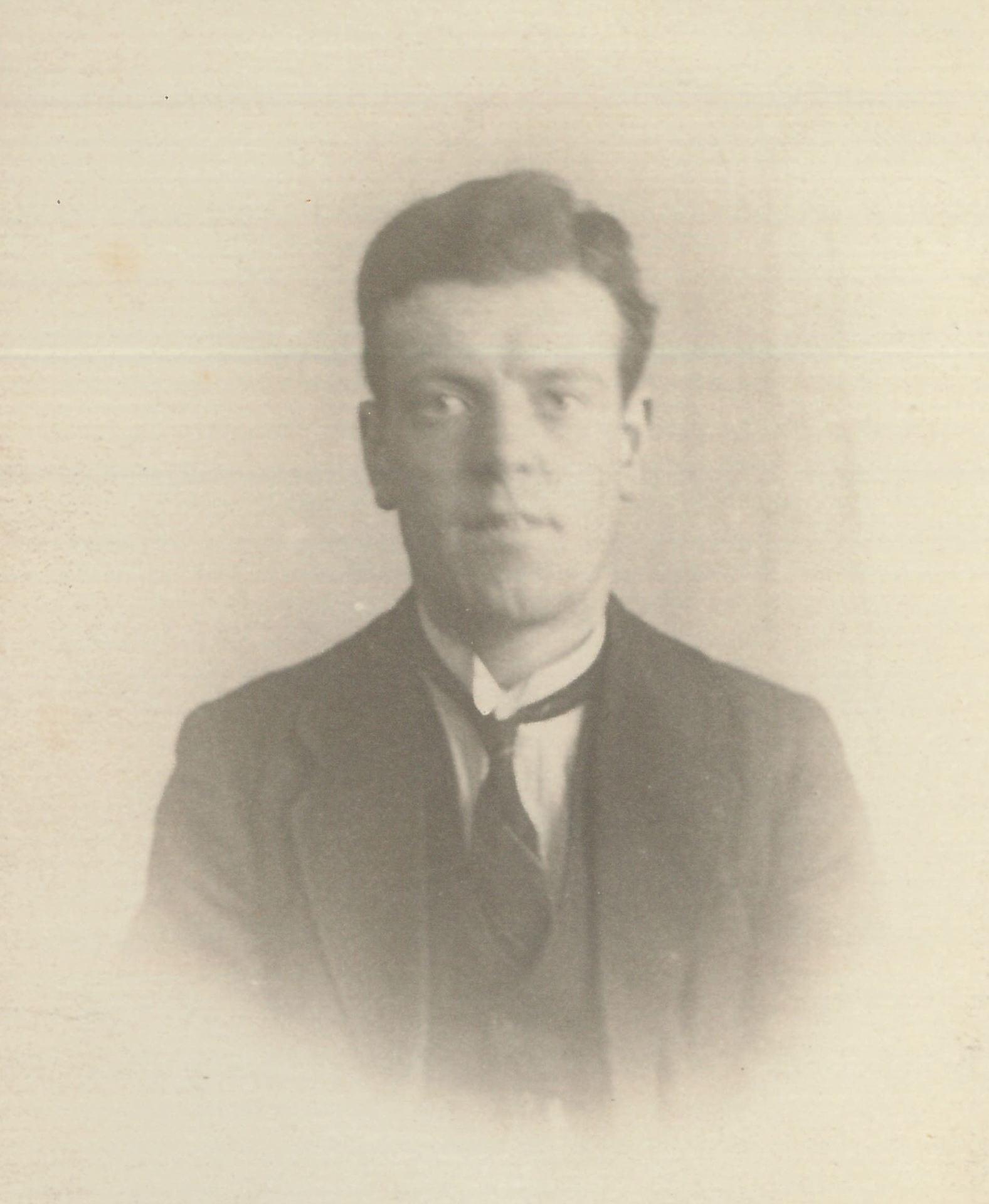 Morrison 2