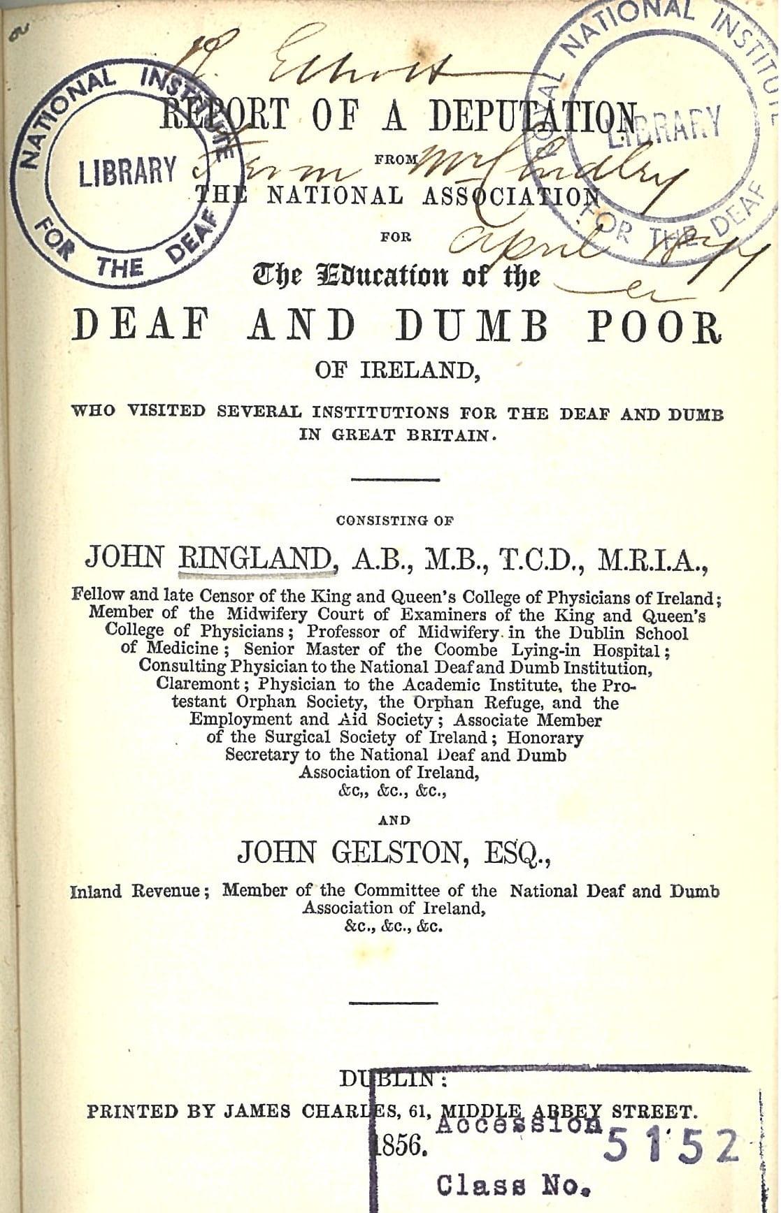 Report 1856 1