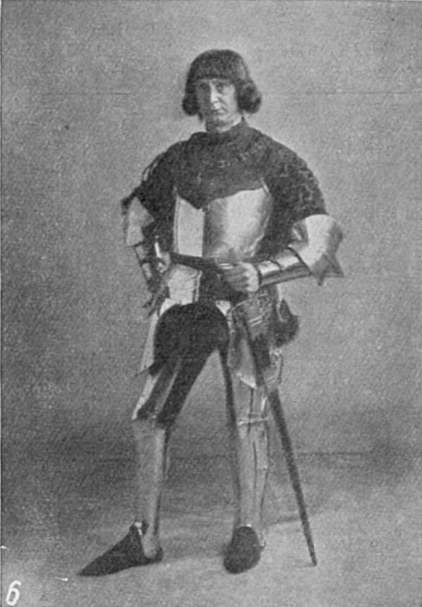 Joubert knight (3)