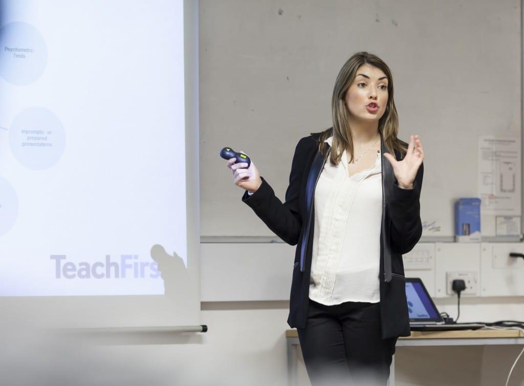UCL_CareersWeek