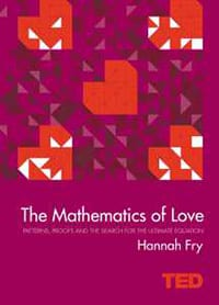 mathematics-of-love-9781471141805_hr1