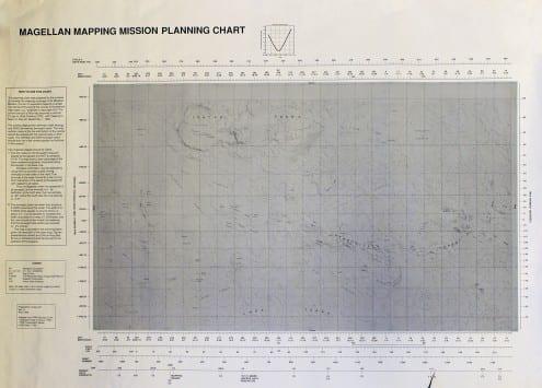 magellan-planning-chart-cc
