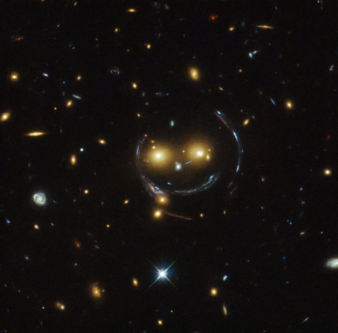 physics  u0026 astronomy