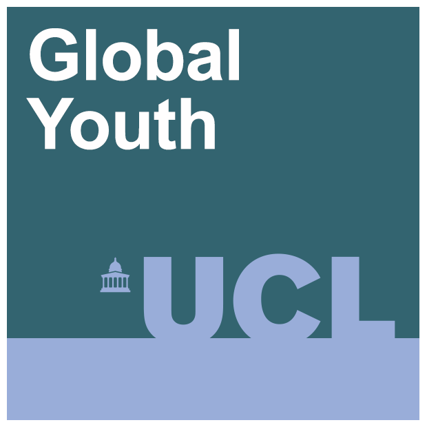 UCL Centre for Global Youth