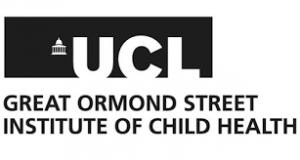 ICH logo