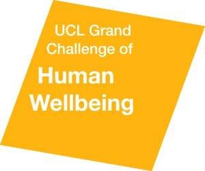 UCL-GCHW_Title