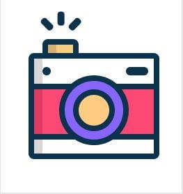 IXD104 – Week 01 Icon Recreation (M-A Exercise)