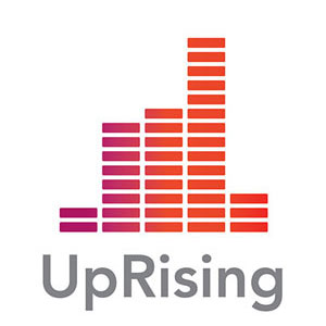 UpRising-logo
