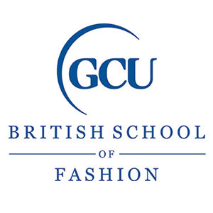 British School of Fashion logo