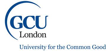 GCU London | News