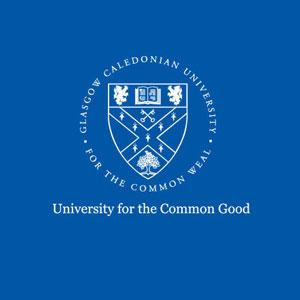 University for the Common Good logo