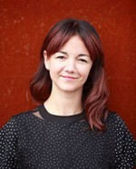 Karinna Nobbs