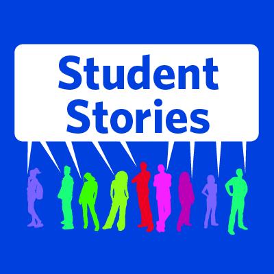 454x255 STUDENT STORIES