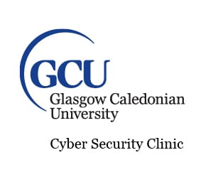 Cyber Security Clinic