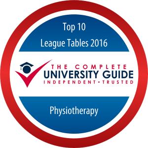 Top 10 Badge 2015