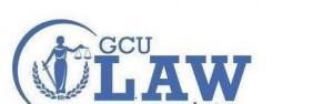GCU law