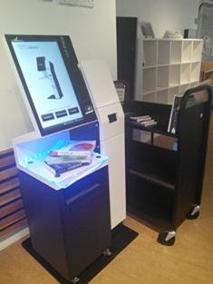issuemachine