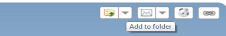 Westlaw_Add to folder3